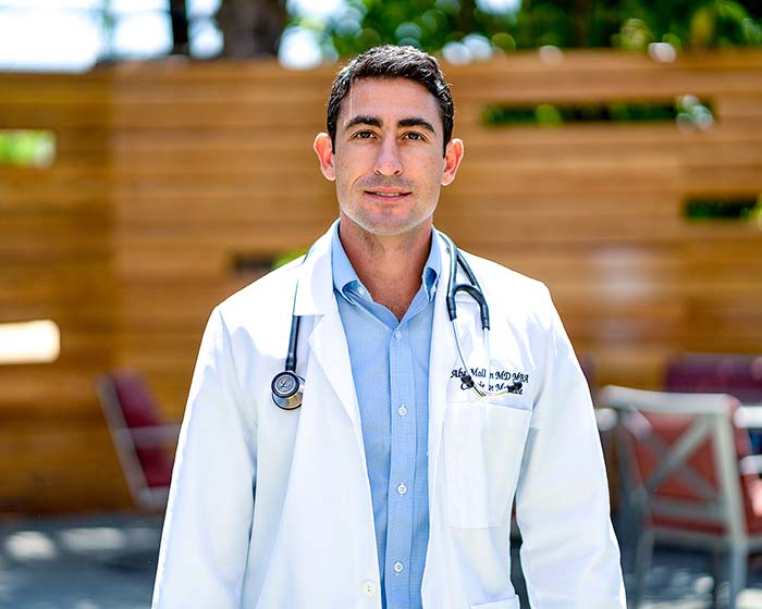 Abe-Malkin-MD-Medical Director- DripHydration-Los-Angeles-